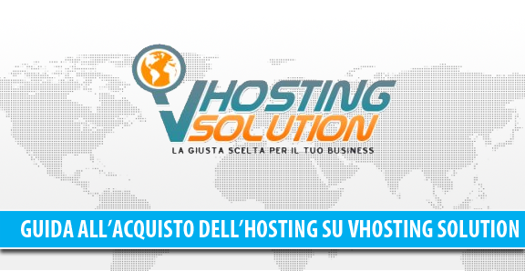 vhosting-solution-comprare-hosting